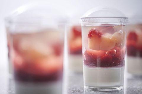 Fluid, Liquid, Ingredient, Food, Glass, Produce, Drinkware, Tableware, Drink, Fruit,