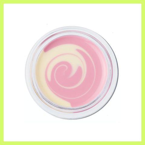 Colorfulness, Pink, Magenta, Violet, Circle, Peach, Serveware, Spiral, Vortex, Graphics,