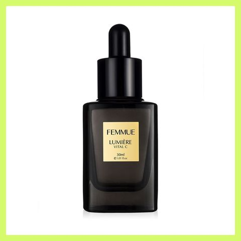 Liquid, Product, Fluid, Bottle, Purple, Violet, Black, Tints and shades, Grey, Cosmetics,