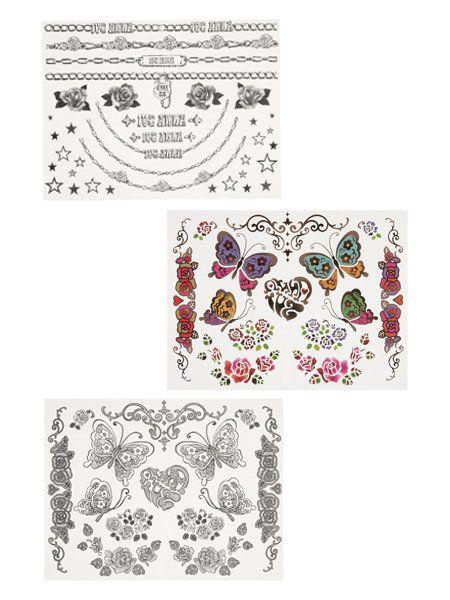Pattern, Art, Visual arts, Motif, Illustration, Creative arts, Circle, Drawing, Pattern,