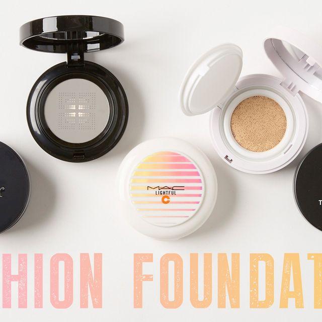 Product, Cosmetics, Eye shadow, Skin, Face powder, Beauty, Powder, Cheek, Eye, Eyebrow,