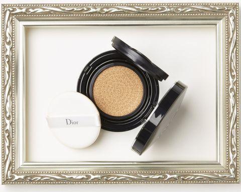 Cosmetics, Product, Beauty, Brown, Eye, Eye shadow, Beige, Powder, Eye liner, Powder,
