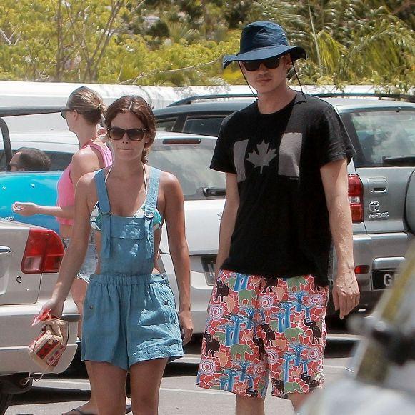 Clothing, Eyewear, Vision care, Land vehicle, Sunglasses, Hat, Human leg, Automotive exterior, Summer, Dress,