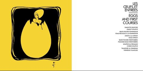 Yellow, Cartoon, Graphics, Illustration, Animation, Clip art, Drawing, Artwork,