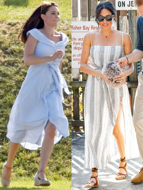 Clothing, Shoulder, Dress, White, Style, Summer, Sunglasses, Formal wear, Street fashion, One-piece garment,