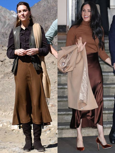 Brown, Textile, Bag, Khaki, Fashion accessory, Fashion, Street fashion, Leather, Tan, Luggage and bags,