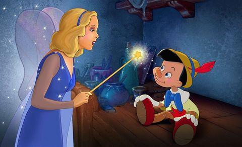 Animation, Fictional character, Animated cartoon, Cartoon, Art, Fiction, Illustration, Graphics, Painting, Angel,