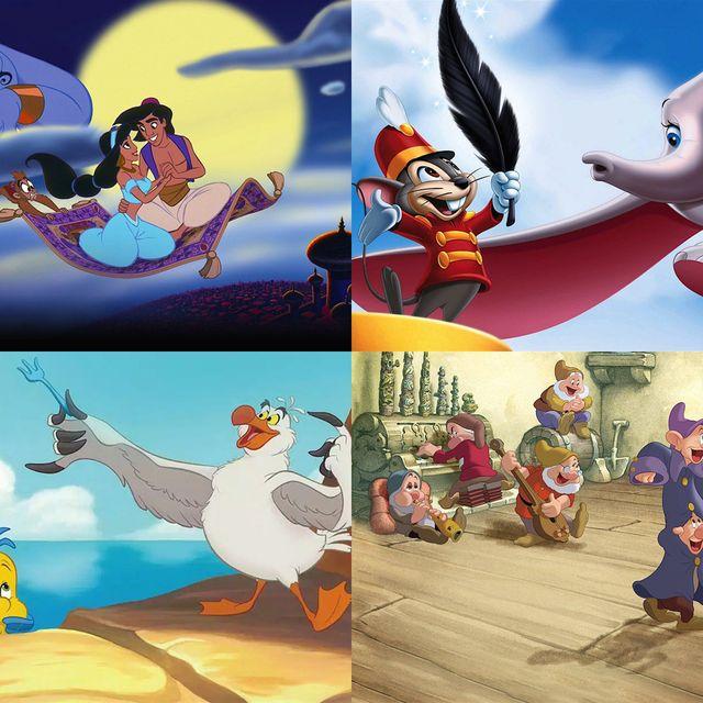 Vertebrate, Organism, Art, Fictional character, Animation, Cartoon, Illustration, Animated cartoon, Painting, Beak,