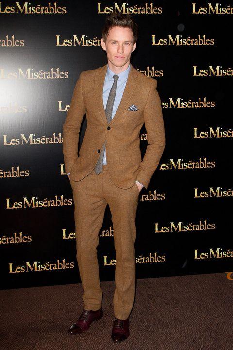 Suit, Pantsuit, Formal wear, Premiere, Tuxedo, Outerwear,