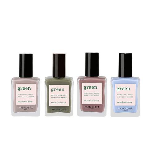 Product, Cosmetics, Nail polish, Beauty, Nail care, Liquid, Pink, Water, Fluid, Material property,