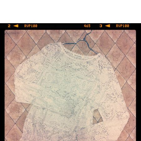 Pattern, World, Beige, Rectangle, Circle, Peach, Visual arts, Square, Symmetry, Illustration,