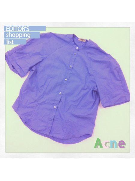 Blue, Product, Collar, Sleeve, Purple, Electric blue, Lavender, Violet, Pattern, Cobalt blue,