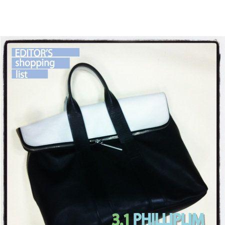 Product, Style, Bag, Black, Shoulder bag, Rectangle, Leather, Strap, Fashion design, Sandal,