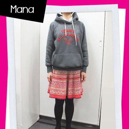 Sleeve, Textile, Magenta, Outerwear, Pink, Style, Collar, Purple, Street fashion, Pattern,