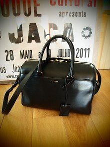 Product, Style, Bag, Font, Iron, Shoulder bag, Metal, Luggage and bags, Advertising, Leather,