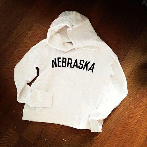 Product, Sleeve, Outerwear, White, Baby & toddler clothing, Space, Sweatshirt, Hardwood, Hoodie, Hood,