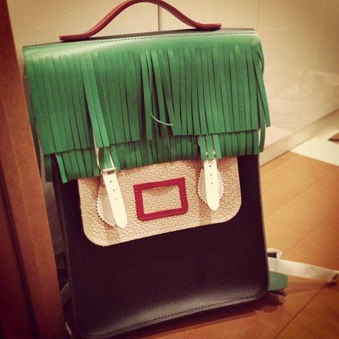 Textile, Teal, Bag, Household supply, Fiber, Baggage,