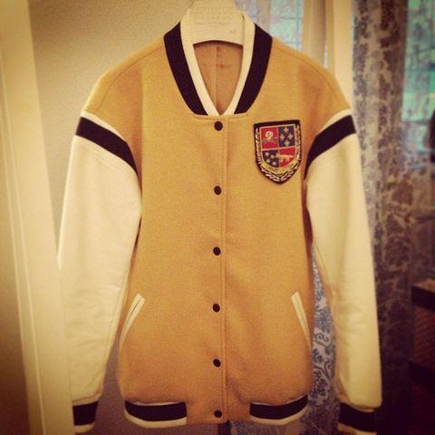 Collar, Sleeve, Uniform, Dress shirt, Fashion, Clothes hanger, Tan, Button, Fashion design, Active shirt,