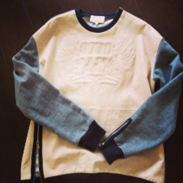 Product, Sleeve, Collar, White, Baby & toddler clothing, Active shirt, Sweater,