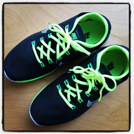 Footwear, Green, Shoe, White, Light, Font, Teal, Black, Tan, Walking shoe,