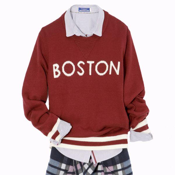 Blue, Product, Sleeve, Collar, Textile, Pattern, White, Uniform, Sportswear, Plaid,