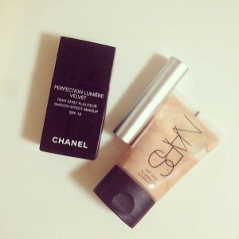 Brown, Product, Beauty, Cosmetics, Tints and shades, Tan, Beige, Peach, Chemical compound, Material property,