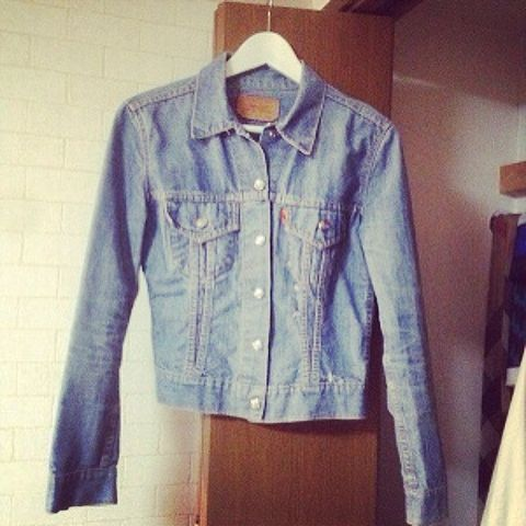 Clothing, Blue, Product, Collar, Sleeve, Textile, Shirt, Dress shirt, Outerwear, White,