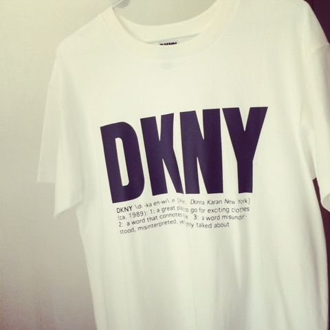 Product, Sleeve, Text, White, Font, Carmine, Fashion, Cool, Grey, Active shirt,