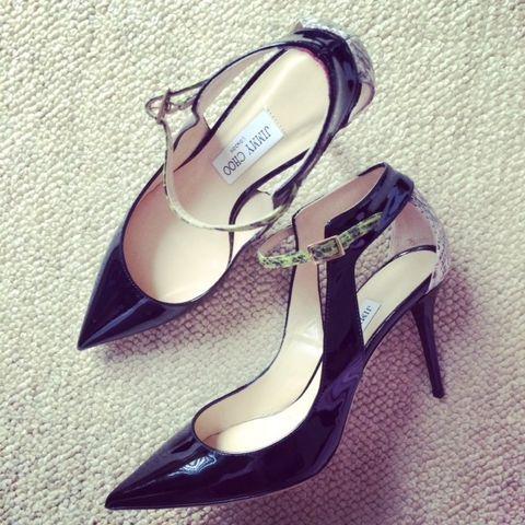 Footwear, Product, Shoe, High heels, Basic pump, Beauty, Fashion, Tan, Beige, Dancing shoe,