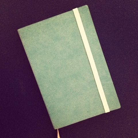 Green, Colorfulness, Paper product, Paper, Rectangle,