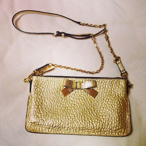 Brown, Product, Bag, Photograph, White, Style, Fashion accessory, Shoulder bag, Luggage and bags, Beauty,