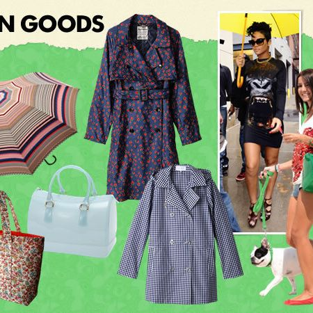 Green, Sleeve, Bag, Textile, Pattern, Style, Luggage and bags, Dress, Dog, Fashion,