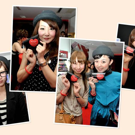 Arm, Hand, Collage, Makeover, Mobile phone, Camera, Eye liner, Single-lens reflex camera, Hair coloring, Step cutting,