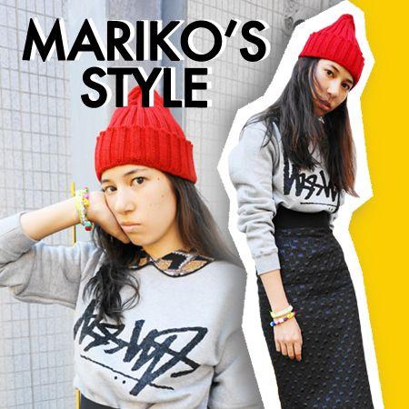 Sleeve, Shoulder, Style, Waist, Headgear, Street fashion, Costume accessory, Fashion, Neck, Pattern,