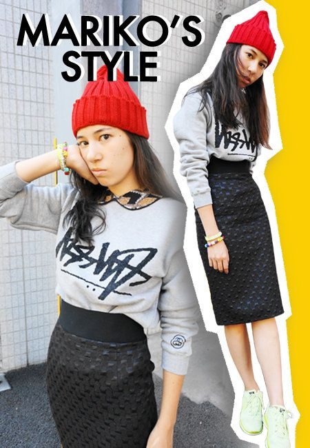 Sleeve, Shoulder, Style, Waist, Headgear, Street fashion, Costume accessory, Fashion, Knee, Thigh,