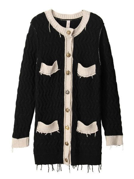 Clothing, Sleeve, Textile, Coat, Outerwear, White, Collar, Style, Pattern, Fashion,