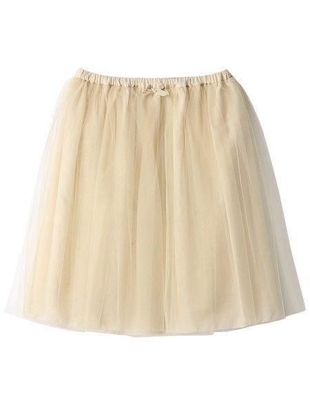 Product, Brown, Textile, White, Khaki, Fashion, Grey, Ivory, Beige, Silver,