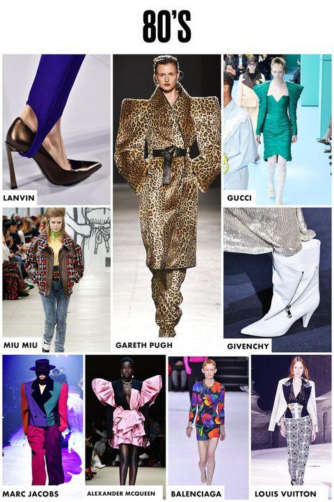 Clothing, Fashion model, Fashion, Dress, Footwear, Shoulder, Pattern, Pattern, Outerwear, Design,