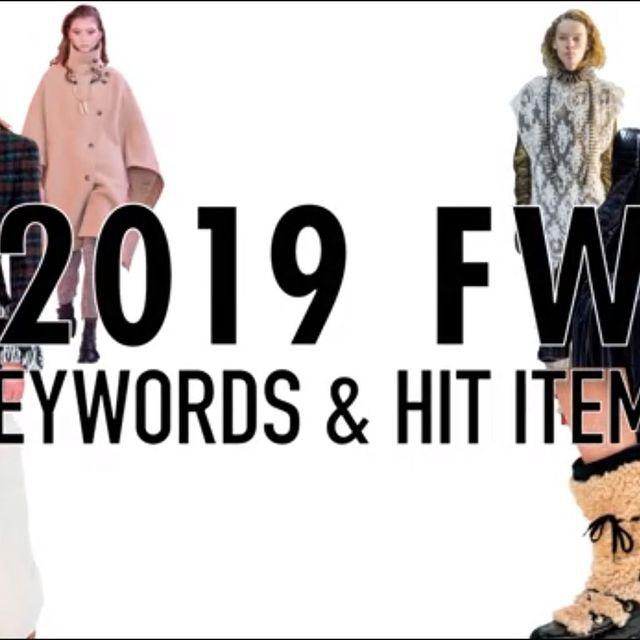 Clothing, Fashion, Fur, Outerwear, Footwear, Jacket, Street fashion, Textile, Dress, Fashion design,