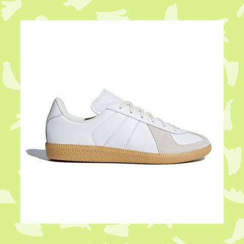 Footwear, White, Sneakers, Shoe, Walking shoe, Outdoor shoe, Beige, Athletic shoe, Skate shoe, Illustration,