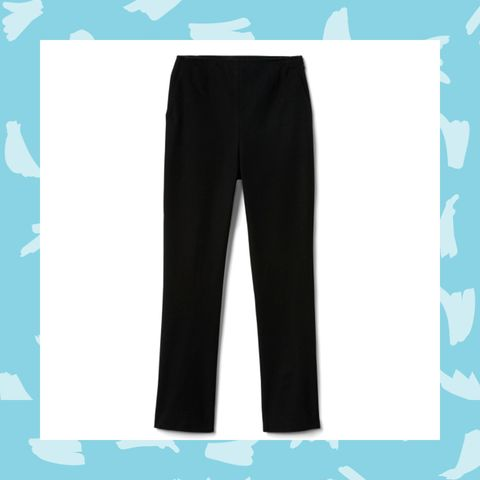 Clothing, Active pants, sweatpant, Sportswear, Trousers, Turquoise, Font, Pocket, Jeans, yoga pant,