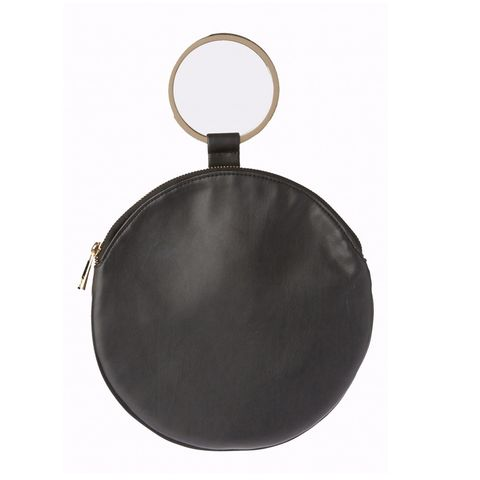 Metal, Circle, Material property, Keychain, Cookware and bakeware, Still life photography, Silver, Frying pan, Body jewelry, Oval,