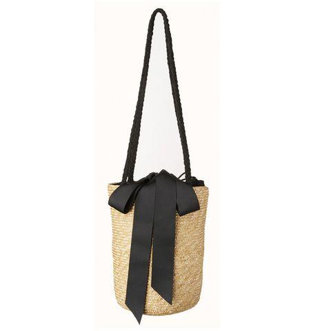 Bag, Handbag, Shoulder bag, Tote bag, Beige, Brown, Fashion accessory, Hobo bag, Shoulder, Leather,