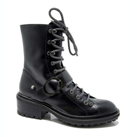 Footwear, Boot, Product, Shoe, White, Work boots, Fashion, Black, Leather, Steel-toe boot,