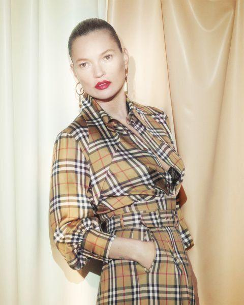 Plaid, Tartan, Clothing, Pattern, Beauty, Fashion, Design, Outerwear, Textile, Beige,