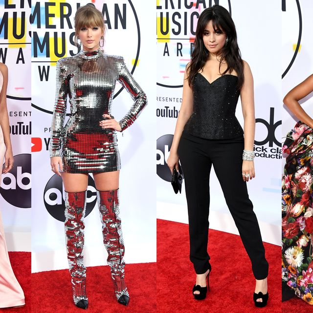 Fashion model, Red carpet, Carpet, Clothing, Fashion, Dress, Footwear, Flooring, Fashion design, Costume design,