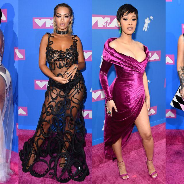 Fashion model, Clothing, Dress, Red carpet, Carpet, Fashion, Flooring, Premiere, Gown, Cocktail dress,