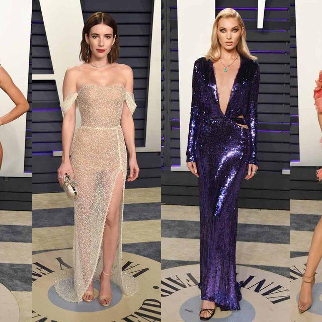 Fashion model, Clothing, Dress, Fashion, Haute couture, Gown, Shoulder, Fashion design, Event, Formal wear,