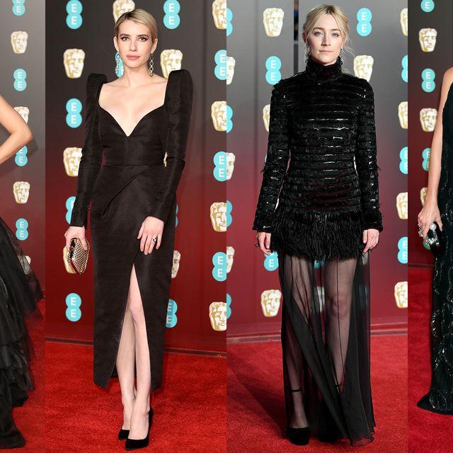 Red carpet, Carpet, Clothing, Dress, Fashion model, Fashion, Flooring, Haute couture, Gown, Little black dress,