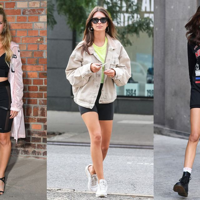 Clothing, Street fashion, Footwear, Fashion, Shoe, Shorts, Jacket, Outerwear, Plimsoll shoe, Shoulder,